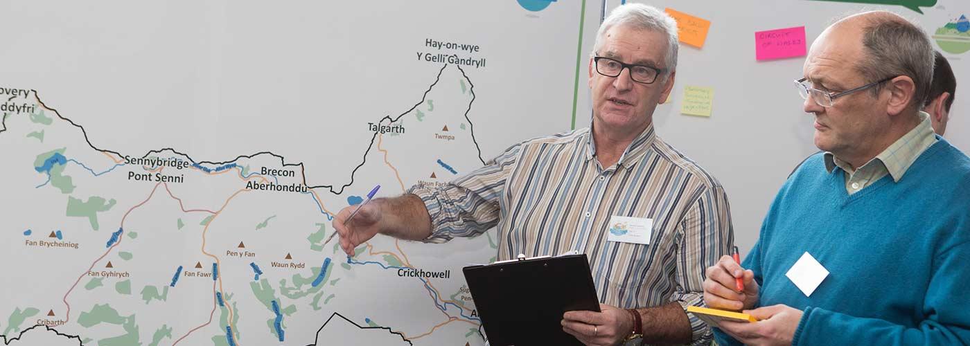 dwr cymru conference 4